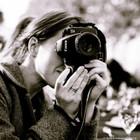 Akvilė Fotografas