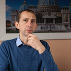 Aleksandr Grebnev Astrologas