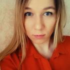 Saulė Kirpėjas, meistras, plaukų stilistas