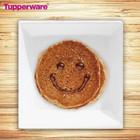 Tupperware Tupperware Prekyba namų apyvokos reikmenimis