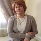 Irina Kosmetikė
