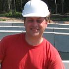 Robertas Pielikys Statybos dokumentų konsultantas
