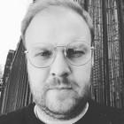 Povilas Zarnauskas Internetinės rinkodaros specialistas