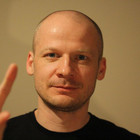 Donatas Noreika Programuotojas Vilniuje