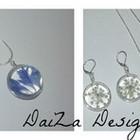 Daiza Design