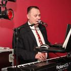 Raimundas Muzikantas, dainininkas, grupė
