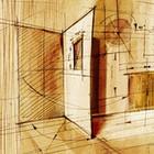 Tomas Murinas Medžio darbai, stalius