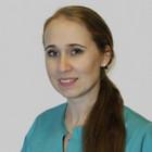 Irena Odontologas