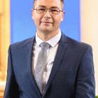 Advokatas Ramūnas Džiugas Advokatas