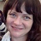 Lina Vaišnytė Dailės mokytojas