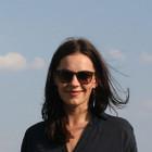 Edita Bieliūnaitė-Vaisova