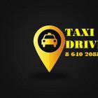 Taxi Driver Klaipėda Asmeninis vairuotojas