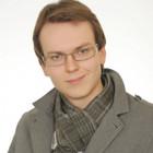 Paulius Neciunskas