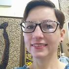 Ilona Stonienė Floristas, gėlių salonas