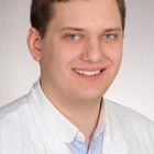 Jonas Valaitis Odontologas