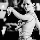 Domantė Padleckaitė Šokiai, šokių pamokos