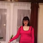 Miglė Simonavičiūtė Prekyba kosmetikos priemonėmis