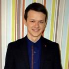 Giedrius Čėsna Komunikacijos specialistas