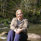Dženeta Dobilienė Turistauk.lt - baidarių nuoma, stovyklavietė, pirtis