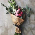 Vs Floral Studio Srokina Floristas, gėlių salonas