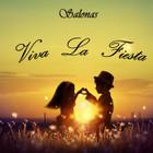 Viva La Fiesta Proginių drabužių nuoma
