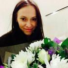 Julija Floristas, gėlių salonas