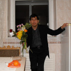 Carlos Alvarezromero Ispanų kalbos kursai, pamokos