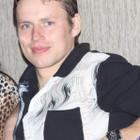 Ramūnas Mizaras