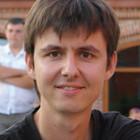 Marius Čeponas Apšvietimo, įgarsinimo paslaugos