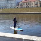 Ruslan Veličko Turizmo paslaugos