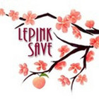 Lepink Save Lepinksave Dietologas