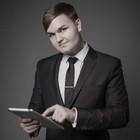 Ramūnas Racius Profesionalios SEO paslaugos - iškėlimas Google paieškoje