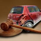 Aurimas Automobilių pirkimo-pardavimo konsultantas