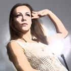 Lina Martišienė