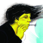 Gita Balžekaitė iliustravimas / grafikos ir web dizainas