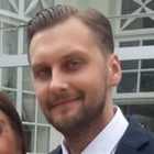 Justinas Žilinskas Rinkodaros specialistas