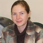Monika Gruslytė Profesionali vertėja į/iš anglų k.