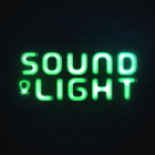 Sound & Light