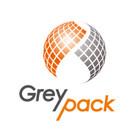 GreyPack GreyPack - transporto įmonė