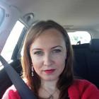Kristina Jedemskaja Švaros palaikymo prekės verslui ir namas
