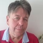 Antanas Galeckas Tinkavimas
