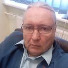 Romualdas Sakalauskas Fotosapnas