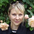 Laura Tereikienė