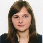 Jolita Butkevičiūtė Prancūzų kalbos kursai, pamokos