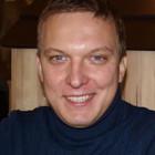 Norbertas Elektros instaliacijos paslaugos