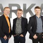 grupė grupė ARKA