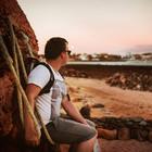 Radvydas Vandens turizmas