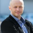 Rolandas Bilinskas