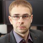 Jevgenij Simonait