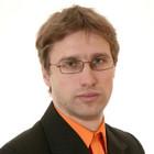 Modestas Daukšys Projektų ir dokumentų rengėjas